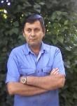 Viktor, 70  , Volgograd