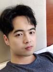 IvanLiu, 25, Dongguan