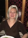 Yuliya, 38  , Voskresensk