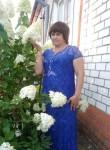 Нина, 45 лет, Починки