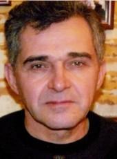Pyetr, 60, Ukraine, Boyarka