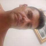 Stefano, 52  , Reggio nell Emilia