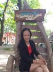 Natalya , 32, Melitopol