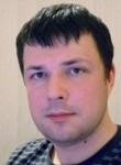 Sergey, 30, Krasnodar