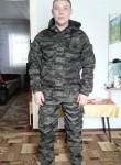 Aleksandr, 35, Olkhovatka