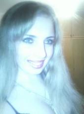 Krista, 31, Belarus, Orsha