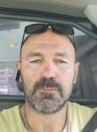 Radza, 43  , Fredrikstad