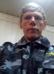 Andrey, 49, Leninsk