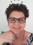 Jeannette, 55  , Brunssum