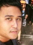 Chanwut, 27  , Tha Muang