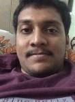 rhakuna6, 22 года, Peddapalli