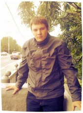 Sergey, 26, Russia, Gurevsk (Kaliningradskaya obl.)