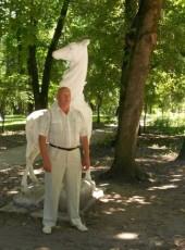 Vasiliy, 64, Russia, Staryy Oskol
