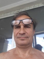 Igor, 59, Ukraine, Kiev