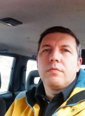 vdladimir, 53, Belarus, Brest