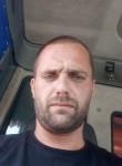 Grigoriy, 38  , Vitebsk