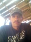 Jose, 46  , Nogales (Sonora)