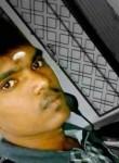 sarvesh, 26  , Piriyapatna