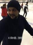 Максим, 33 года, Надым