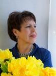 Lyudmila, 63  , Yaroslavl