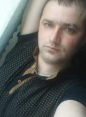 Sasha, 31, Ukraine, Lutsk