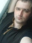 Sasha, 31, Lutsk