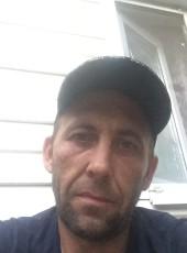 Aleksej, 38, Russia, Primorsko-Akhtarsk