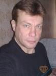 Aleksey, 46  , Sokol