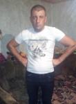 Dmitriy, 37  , Moscow