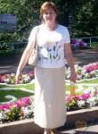 Tatyana, 51  , Novosibirsk