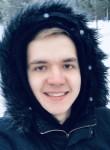 Pavel, 21  , Bologoye