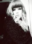 Anya, 19, Odessa