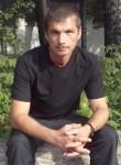 Dmitriy, 41  , Voronezh