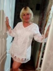 Лана, 35, Россия, Анапа