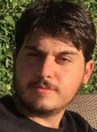 Alessandro, 29  , Foligno