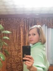Vlada, 36, Russia, Saint Petersburg