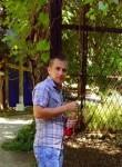 vano, 34  , Mocoa