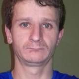 Adrian, 34  , Czestochowa