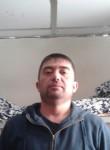 бахридин, 35 лет, Киров (Кировская обл.)