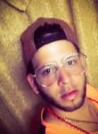 Patricio, 28 лет, Riobamba