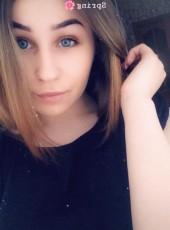 Lena, 25, United Kingdom, Newark on Trent