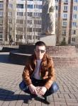 Nicholas1, 25  , Bratislava
