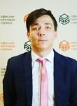 Daniil, 30, Moscow