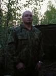 Konstantin, 49  , Muravlenko