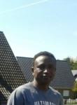 Asco, 29  , Achim