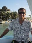 Олег, 50  , Kherson