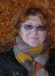 Ekaterina, 41  , Solikamsk