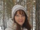 Lesya, 44 - Just Me Photography 10