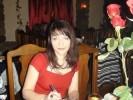 Lesya, 44 - Just Me Photography 2