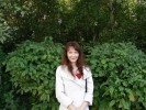 Lesya, 44 - Just Me 55